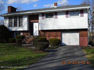 209 Daystrom Ave Archbald PA, 18403