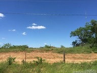 6 Ac 600 County Road 301 Floresville TX, 78114