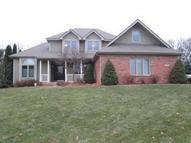 11580 Locust Ln Whitmore Lake MI, 48189