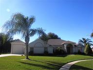 13945 Wellington Ln Grand Island FL, 32735