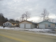 11548 Co Rd M Tomah WI, 54660