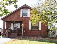 215 East Main Street Ash Grove MO, 65604