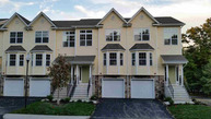 10 Berry Lane 2 Pleasant Valley NY, 12569