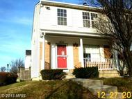 2810 Crestwick Place District Heights MD, 20747