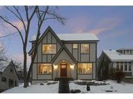 4023 Ewing Avenue S Minneapolis MN, 55410