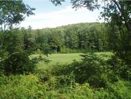 00 Wheeler Rand Rd Lot 2 Charlestown NH, 03603