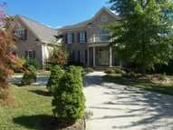 9309 Royal Crest Drive Raleigh NC, 27617