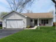 719 North Castle Street Sandwich IL, 60548