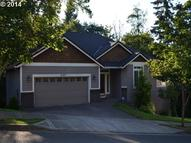 8145 Se 138th Dr Portland OR, 97236