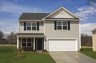 48 Red Horse Court 86 Blythewood SC, 29016