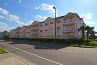 1412 1st St North   #208 Jacksonville Beach FL, 32250