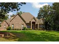 14848 Harrison Dr Byhalia MS, 38611