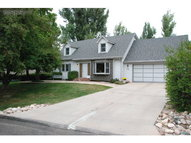 712 Collingswood Dr Fort Collins CO, 80524