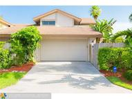 Address Not Disclosed Boca Raton FL, 33433