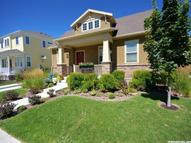 10889 S Weiss Dr W South Jordan UT, 84095