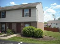 4341 Beechgrove Dr Independence KY, 41051