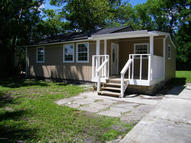 3155 12th St West Jacksonville FL, 32254