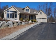 86 Diamond Drive Henniker NH, 03242