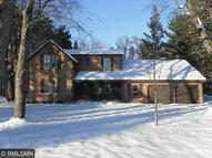 317 Fire Monument Road Hinckley MN, 55037