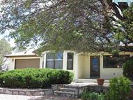 408 Malachite Tyrone NM, 88065
