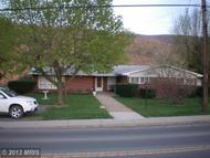 278 Maple Avenue Franklin WV, 26807