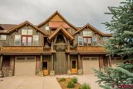 502 S 5th B6 Pagosa Springs CO, 81147