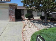 2004 Quesada Ct Antioch CA, 94509