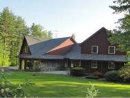 226 South Rd Deerfield NH, 03037