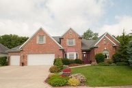 414 Prion Court Lafayette IN, 47909