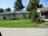 105 N. Phillips Cardwell MO, 63829