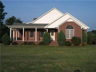 272 Revilo Rd Leoma TN, 38468