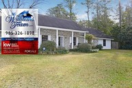 52678 Alessi Rd Independence LA, 70443