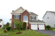 18411 Fable Drive Boyds MD, 20841