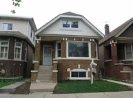 8341 South Carpenter Street Chicago IL, 60620