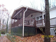 141 County Road 349 Sweetwater TN, 37874