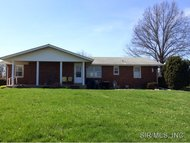 864 Troy Ofallon Road Troy IL, 62294