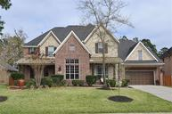 1914 Conifer Creek Tr Kingwood TX, 77345