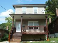 923 Iron Saint Louis MO, 63111