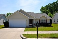 218 Ironwood Ct Madison AL, 35758