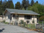 711 2nd Avenue Trinidad CA, 95570