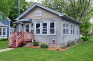 706 Jefferson St Sauk City WI, 53583