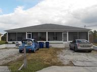 2703 Ansel Ave S Lehigh Acres FL, 33973