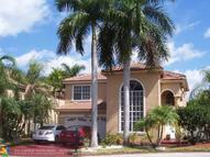 11611 Nw 13th Mnr Coral Springs FL, 33071