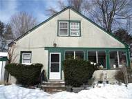 228 Oyster Bay Rd 3c Locust Valley NY, 11560