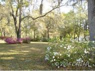 Lot 18 Ne 53rd Avenue Earleton FL, 32631