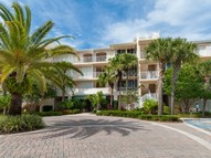 8866 Sea Oaks Way #201 Vero Beach FL, 32963