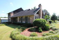 567 Valley Ridge Road Defuniak Springs FL, 32435
