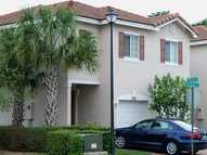 8700 Cypress Walk Court Tamarac FL, 33321