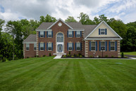 3132 Persimmon Tree Ct Woodstock MD, 21163