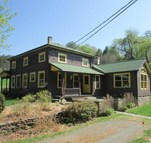 24 Board Rd Laceyville PA, 18623